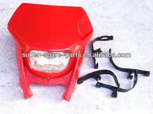 mini moto dirt bikes for sale auto head light