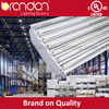 T5 T8 Fluorescent high bay light