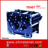 TENET Auto Card Collector TCR-615