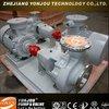 Pump Directory / Centrifugal Pump Suppliers/ Water pump manufacturer