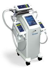 Coolplas Body Slimming beauty salon equipment Fat Freezing Weight Loss Beauty Medical Device