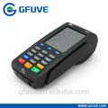 Celular S900 eletrônico terminal de pagamento