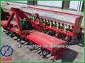 2bmgf-7/14 não- preparo semeadora tractor