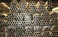 auto ar condicionado tubo de alumínio