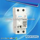 Merlin Gerin RCCB Residual Current Circuit Breaker,types of electral circuit breakers