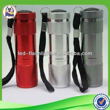 Led torch, 9 led torch , 9 led torch light China Manufacturer & Wholesaler & Supplier