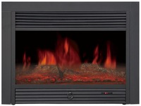 """28"""" Insert Electric Fireplace Best Sales for 2015 US Market"""