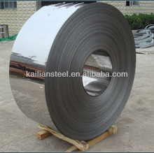 409 410 430 Sheet Stainless Steel