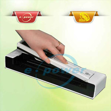 E-Power Portable Scanner and Pen Scanner and Color Scanner Pen TSN450+A02