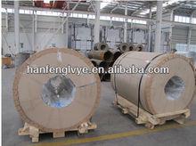 Industrial Applied 3003 Aluminium Coil