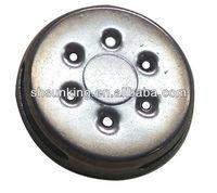 yarn disc(4'20'' / 5'57'') of savio Orion / Espeo mchine spare part