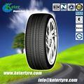 Alta qualidade de matérias-primas para o pneu, keter marca de carro com pneus de alta performance, o preço do competidor