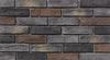 /product-gs/foshan-brick-wall-stone-decorative-bricks-stones-for-exterior-wall-house-868181798.html
