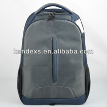 2013 New Famous Branded Hp Laptop Bags