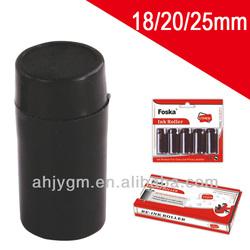 Good Quality Black Printing Ink Roller
