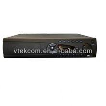 DVR/HVR/NVR 3 in 1 iDVR, Cloud technology ,standard HDMI output(1080P),Built-in Intelligent Analysis dvr auto
