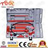 10 ton heavy duty hydraulic porta power car jack