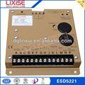 esd5221e variável velocidade de controladores de motor elétrico