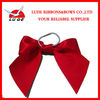 2014 wholesale pre made satin ribbon bow