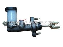 TFR auto clutch master cylinder auto parts JMC Qingling light truck
