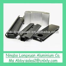 6063 t5 aluminum lcd tv stand design