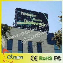 p10 indoor led display big xxx video screen outdoor china hd led display screen hot xxx photos