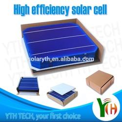 Solar Cells For Diy Kit Solar Panels Photovoltaic 6X6 Solar Cells Price