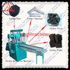 professional high performance shisha charcoal machine made in Henan China/charcoal machine direct deal