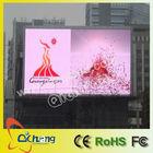 led p10 rgb display module indoor china hd led display screen hot xxx photos