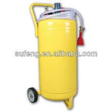 mini car foam washing machine Car washer foam tank