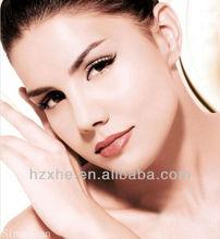 Choice beauty choice hyaluronic acid gel