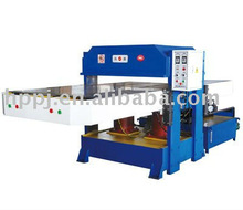 XCLS-1500/2000 Downward Pressing Type Cutting Machine