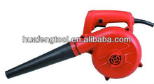 Electric Blower 400W