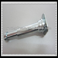 High Quality USA Guide Bolt Stainless Steel T Bolt