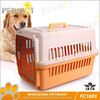 china pet cages dog pet cage