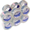 acrylic BOPP adhesive tape/packaging tape