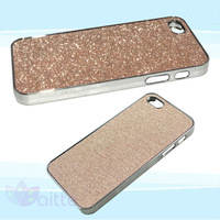 beautiful mobile phone covers for iphone5