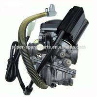 hot selling china Keihin PZ18J scooter carburetor