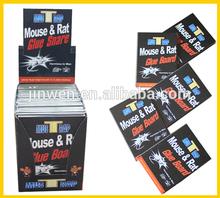 Mouse Glue Trap Pest Control