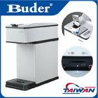 [ Taiwan Buder ] chilled liquor dispenser / Desktop Water Dispenser