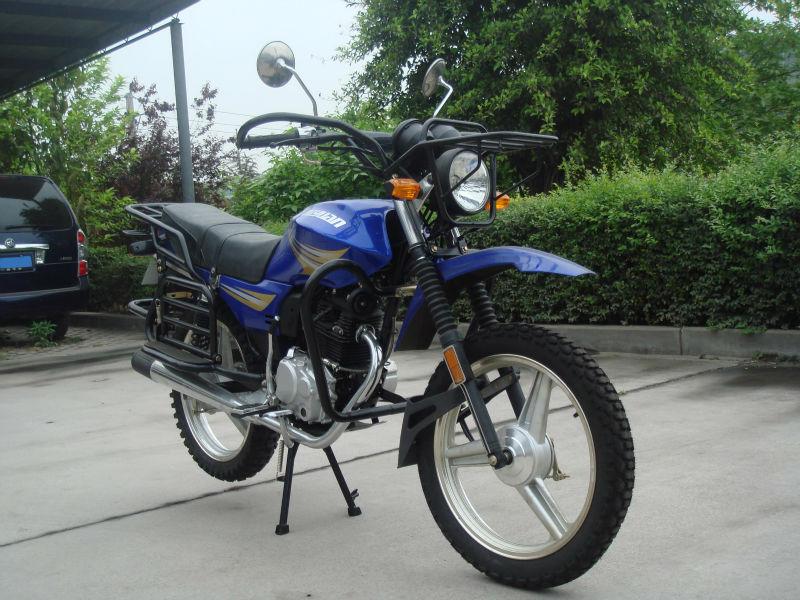 150cc Cheap Racing Dirt Bike Motorcycle