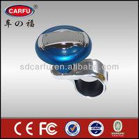 Universal Fashionable Car Wheel Spinner Car Steering Knob