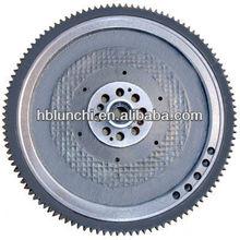 KAMAZ Flywheel 740.1005115-10