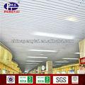 de aluminio de china tipo de material para techos hoja de materiales de construcción de techo