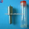Haute qualité injecteur de carburant à rampe commune