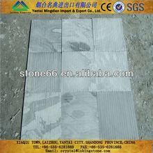 beautiful pattern slate coffee table