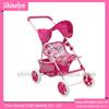 Stroller factory wholesale JH2595-9 emulational graco stroller