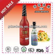 Naturally Brewed White/Red Rice Vinegar 150ml/500ml/620ml
