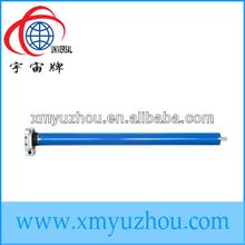 YZ45 Series AC Tubular Motor &Electric Motors For Roller Shutter Doors