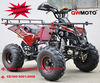 110cc Quad 125cc 150cc Sports ATV with Reverse CE